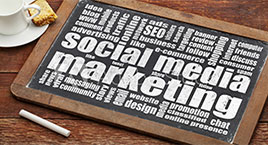web-marketing-perpignan-66